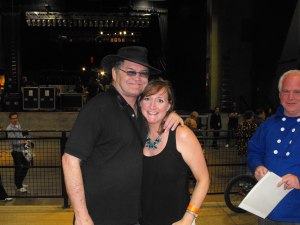 micky dolenz meet and greet