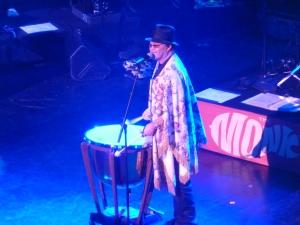 Micky Dolenz 2012 Tour