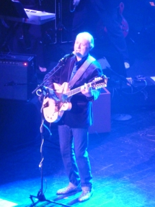 Mike Nesmith 2012 Tour