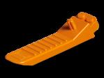 lego brick separator
