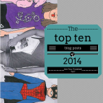 top tenayfy postsof2014